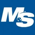 muscleandstrength.com
