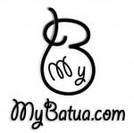 Mybatua discount