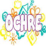 Ochre Coupon Codes