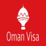 omanvisas.org