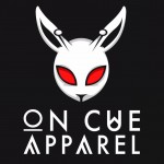 On Cue Apparel discount
