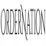 ordernation.com