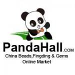 Pandahall.com discount