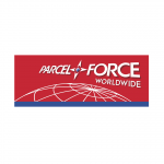 Parcelforce discount
