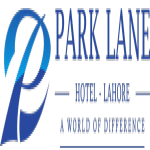 parklane.pk