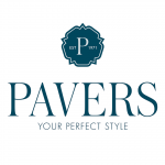 pavers.co.uk