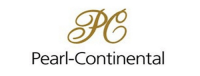 Pearl Continental Hotels discount