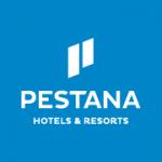 Pestana discount
