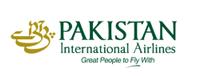 piac.com.pk