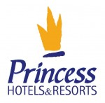 princess-hotels.com