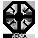 remaluxe.com