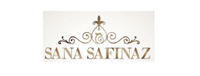 Sana Safinaz Coupon Codes
