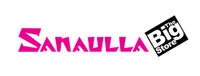 Sanaulla Coupon Codes