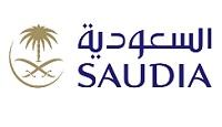 saudia.com