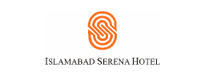 Islamabad Serena Hotel Coupon Codes