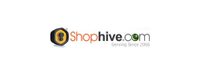 Shophive discount