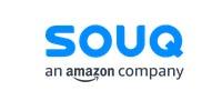 Souq promo code