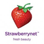 Strawberrynet discount