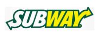 subway.com