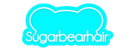 Sugarbearhair discount