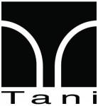 Taniusa discount