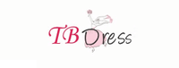 Tbdress discount
