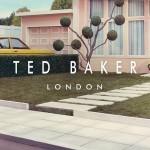 Tedbaker discount
