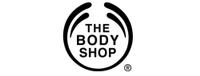 thebodyshop.com