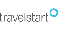 Travelstart discount