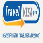 Travel Visa Pro discount