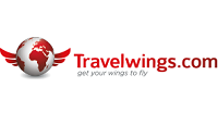 travelwings.com.gh
