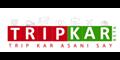Tripkar discount