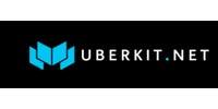 uberkit.net