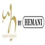 Wbhemani Coupon Codes