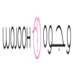 wojooh.com