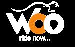 wooride.com