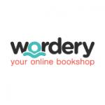Wordery discount