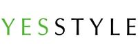 yesstyle.com